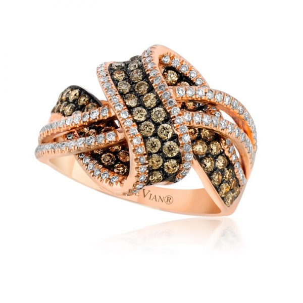 Levian Colored Diamond Fine Jewelry by Le Vian