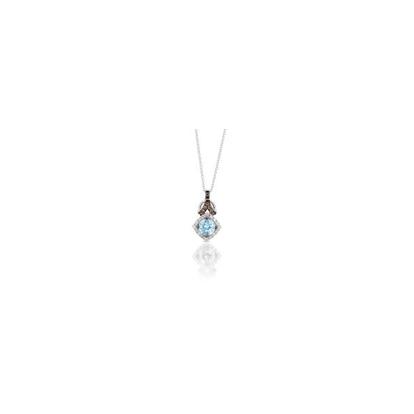 Pendants by Le Vian