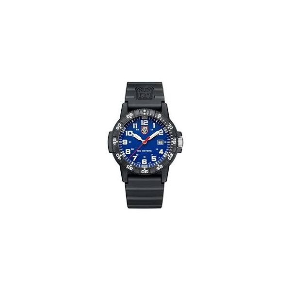 Luminox Swiss Watches by Luminox