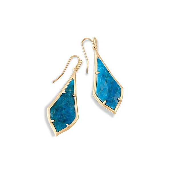 Kendra Scott Designs by Kendra Scott