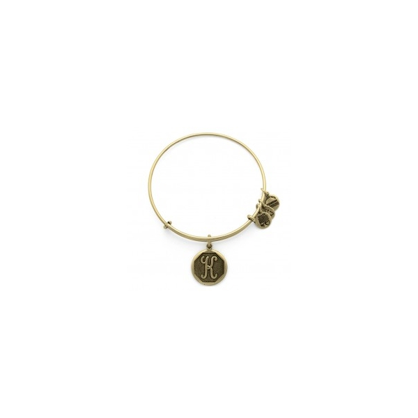 Jewelry by Alex and Ani
